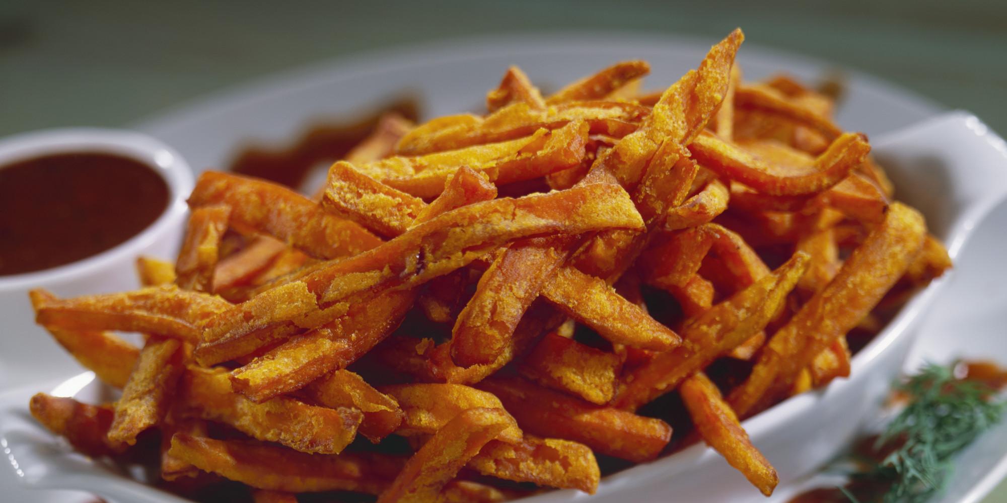 2. Халуун ногоотой хоол, хүнс