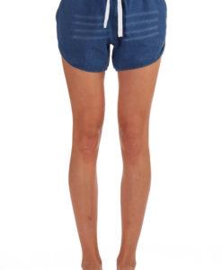 Pant/Short